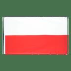 Polen - Flagge 90 x 150 cm