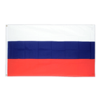 Russland - Flagge 90 x 150 cm