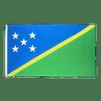 Salomonen Inseln - Flagge 90 x 150 cm