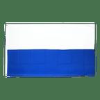 San Marino ohne Wappen - Flagge 90 x 150 cm