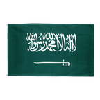Saudi Arabia - 3x5 ft Flag