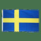 Schweden - Flagge 90 x 150 cm