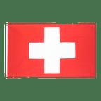 Drapeau Suisse - 90 x 150 cm
