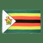 Zimbabwe - 3x5 ft Flag