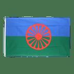 Sinti - 3x5 ft Flag