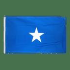 Somalia - 3x5 ft Flag