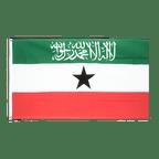 Somaliland - 3x5 ft Flag