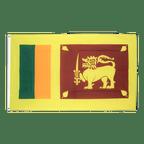 Sri Lanka - Flagge 90 x 150 cm