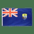 St. Helena - Flagge 90 x 150 cm