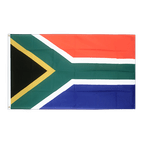 South Africa - 3x5 ft Flag