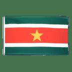 Surinam - Flagge 90 x 150 cm