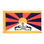 Tibet - 3x5 ft Flag