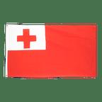Tonga - 3x5 ft Flag