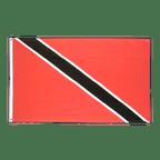 Drapeau Trinité et Tobago - 90 x 150 cm