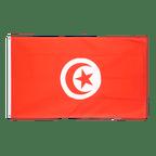 Tunesien - Flagge 90 x 150 cm