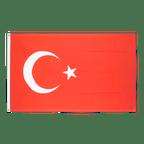 Drapeau Turquie - 90 x 150 cm