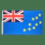 Tuvalu - 3x5 ft Flag
