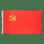 Drapeau URSS - 90 x 150 cm