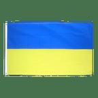 Drapeau Ukraine - 90 x 150 cm