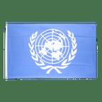 Drapeau ONU - 90 x 150 cm