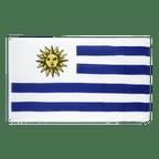 Uruguay - Flagge 90 x 150 cm