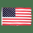 USA - 3x5 ft Flag