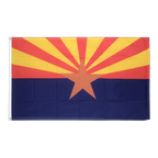 Drapeau Arizona - 90 x 150 cm