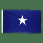 Bonnie Blue - Flagge 90 x 150 cm