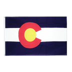 Colorado - 3x5 ft Flag