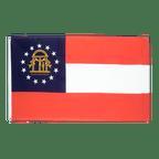 Georgia - Flagge 90 x 150 cm
