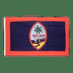 Drapeau Guam - 90 x 150 cm
