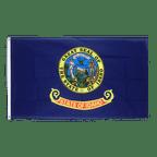 Idaho - Flagge 90 x 150 cm