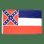 Mississippi - 3x5 ft Flag