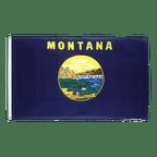 Drapeau Montana - 90 x 150 cm