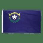 Nevada - Flagge 90 x 150 cm