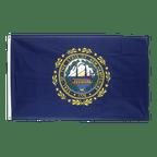 New Hampshire - 3x5 ft Flag
