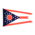 Ohio - 3x5 ft Flag