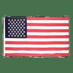 Old Glory - Flagge 90 x 150 cm