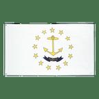 Rhode Island - 3x5 ft Flag