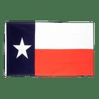 Texas - Flagge 90 x 150 cm