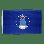 USA US Airforce - Flagge 90 x 150 cm