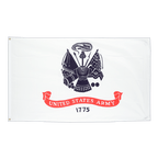 US Army - 3x5 ft Flag