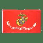 Drapeau USA Etats-Unis US Marine Corps - 90 x 150 cm