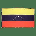 Venezuela 7 Sterne 1930-2006 - Flagge 90 x 150 cm