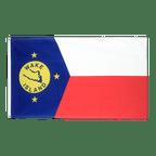 Wake Island - Flagge 90 x 150 cm