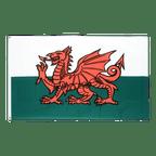 Wales - Flagge 90 x 150 cm