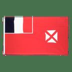 Wallis und Futuna - Flagge 90 x 150 cm