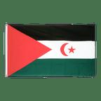 Westsahara - Flagge 90 x 150 cm