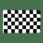 Zielflagge - Flagge 90 x 150 cm