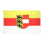 Carnithia - 3x5 ft Flag